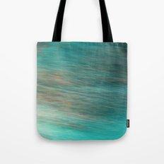 Fantasy Ocean °1 Tote Bag