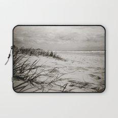{ sand, surf, sun } Laptop Sleeve