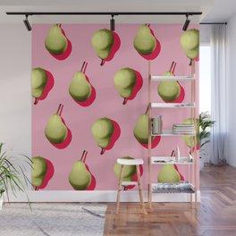 fruit 17 Wall Mural