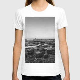 Low Tide T-shirt
