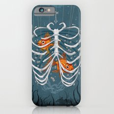 Life and Death 2 Slim Case iPhone 6s