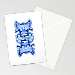 Vespasiation Day Stationery Cards