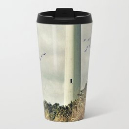Everlasting Travel Mug