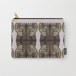 Gore Carry-All Pouch