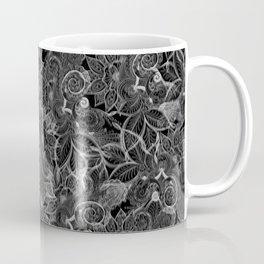 Obscura Coffee Mug
