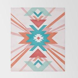 Dee-Cahn Throw Blanket