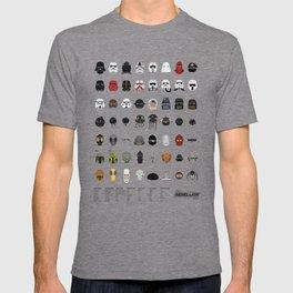 Star Wars: The Rebellion Era T-shirt
