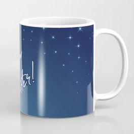 You Matter! Coffee Mug
