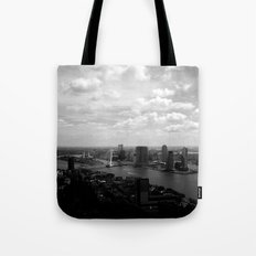 Rotterdam 2016 Tote Bag