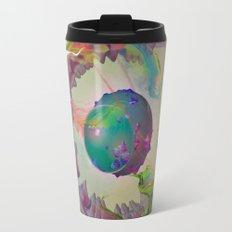 Korah Travel Mug