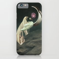 The Solitude of Signs 2 Slim Case iPhone 6s