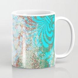 Douce passion - Sweet feeling Coffee Mug
