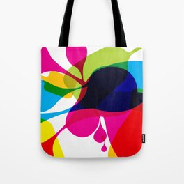 Essy Tote Bag
