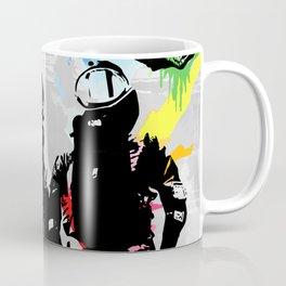 EOD Masters Coffee Mug