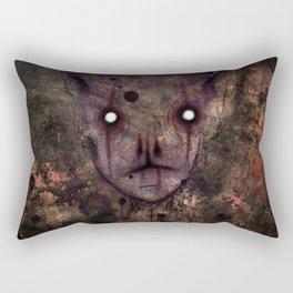 Becker Rectangular Pillow