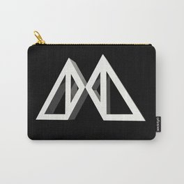 Amalgamamma Uno Carry-All Pouch