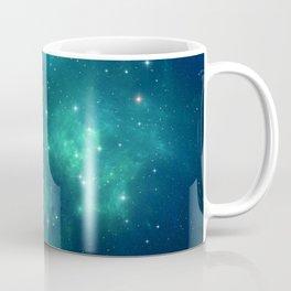 NGC 29276464 Coffee Mug