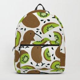 Kiwis & Kiwis Backpack