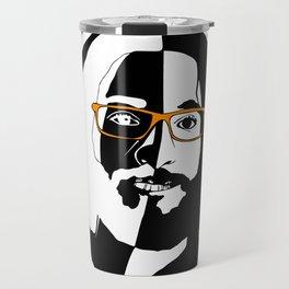 BAA Travel Mug