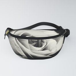 She Blooms Fanny Pack