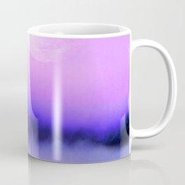 Futuristic Visions 02 Coffee Mug