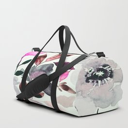 FLORAL PATTERN28 Duffle Bag