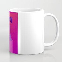 I'm sexy and I know it - Venus edition Coffee Mug