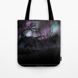 Aurore Tote Bag