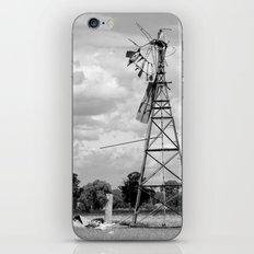 MORIOR // NO. 06 iPhone & iPod Skin
