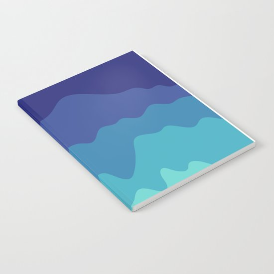 Abstract Study 5 Notebook