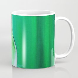 Drop Coffee Mug