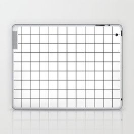 Parallel_002 Laptop & iPad Skin