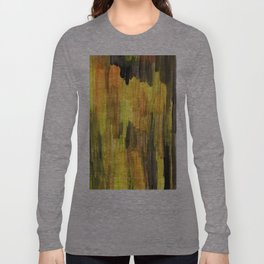 remnant 014 Long Sleeve T-shirt