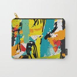 Orignal Art Carry-All Pouch