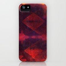 Navajo Slim Case iPhone (5, 5s)