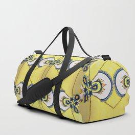 Star Quality Duffle Bag