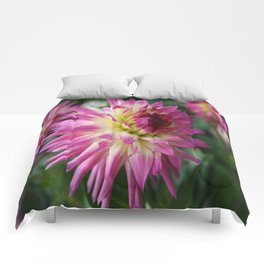 My Garden Beauty Comforters