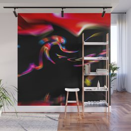 Abstract Perfection 39 Wall Mural