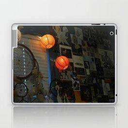 Daydreamer Room Laptop & iPad Skin