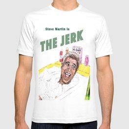 The Jerk T-shirt