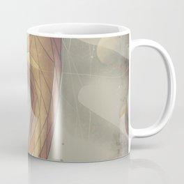 Abstract 30 Coffee Mug