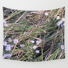 Idaho Prairie  Wall Tapestry