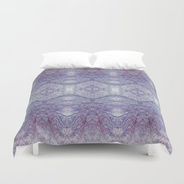 The Enchanted Forest No.6 Duvet Cover