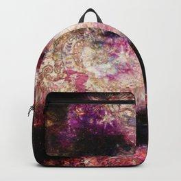 Vintage Love Backpack