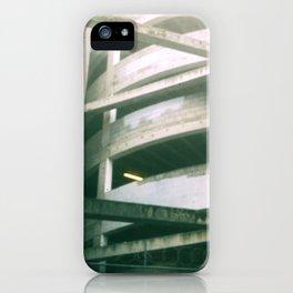Opus iPhone Case
