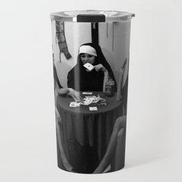 FREIRA Travel Mug