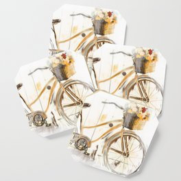 Bicycle Coaster