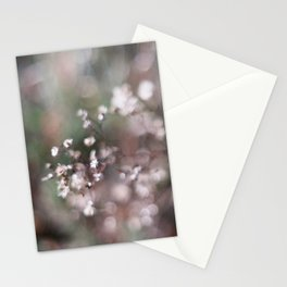 weed2 Stationery Cards