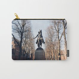 Revere Carry-All Pouch