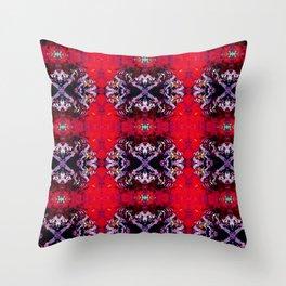 Ocala Throw Pillow